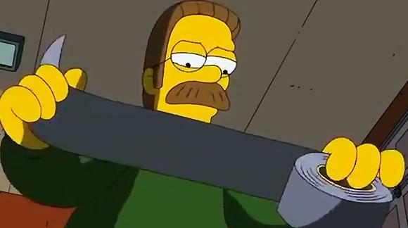 ned-dexter-best-mustache-ever-ned-flanders