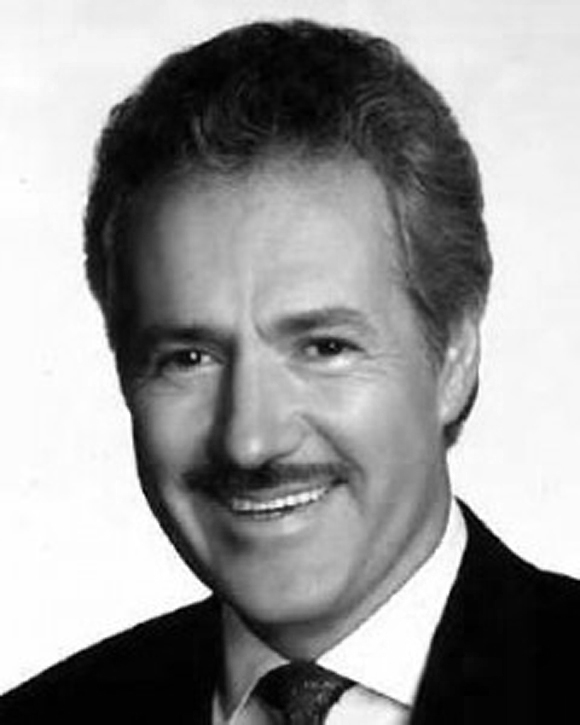 best-canadian-moustache-alex-trebek
