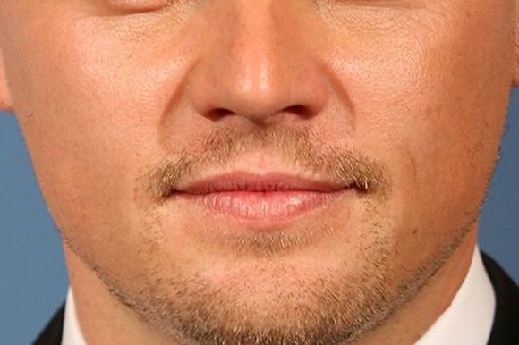 leonardo-dicaprio-best-mustache-moustche