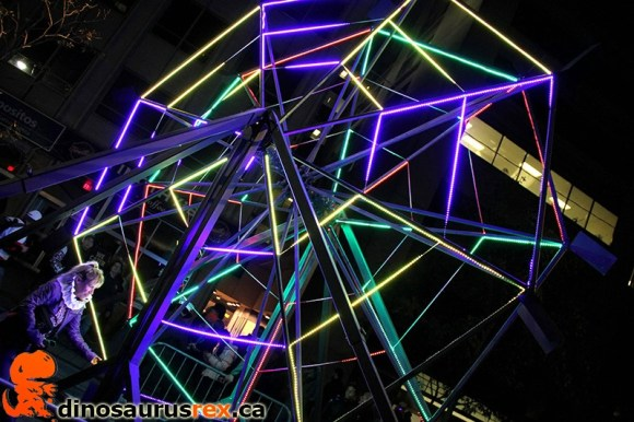 scotiabank-nuit-blanche-2013-wheel