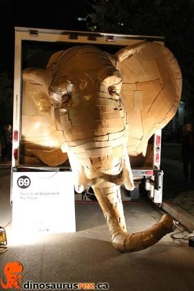 nuit-blanche-2013-elephant