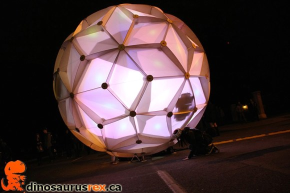 nuite-blanche-2013-sphere