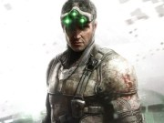 Splinter Cell: Blacklist Launch Party Recap | We Hung Out with Sam Fisher!