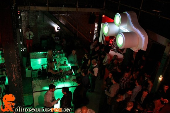 splinter-cell-blacklist-launch-party-2013-toronto