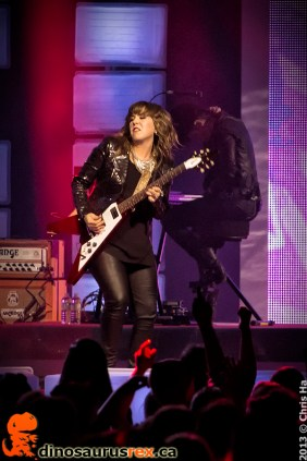 serena-ryder-much-music-the-big-jingle-2013-2