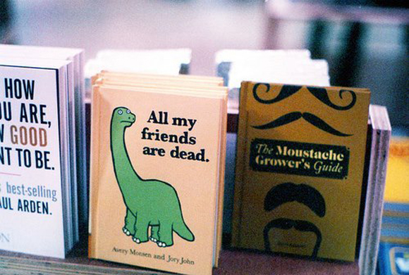 all-my-friends-are-dead-dinosaur-book
