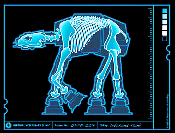 atat-xray-dinosaurs-were-used-in-starwars