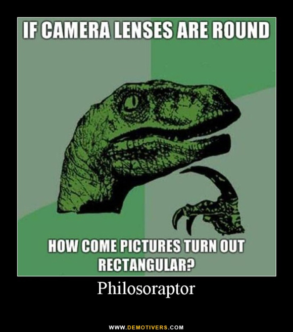 philosoraptor-round-lenses-make-square-photos-question
