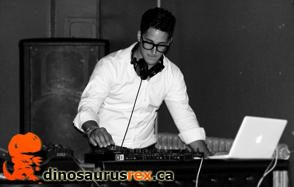 untitled-banner-fashion-line-in-toronto/untitled-banner-by-moe-levin-launch-party-toronto-fall-collection.jpg