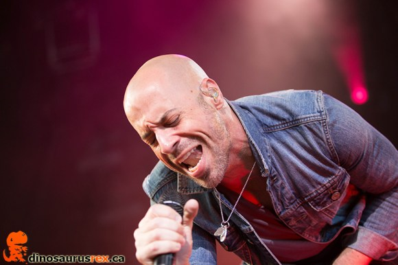 dinosaurus-rex-chris-daughtry-band-molson-canadian-amphitheatre-toronto-2014-005