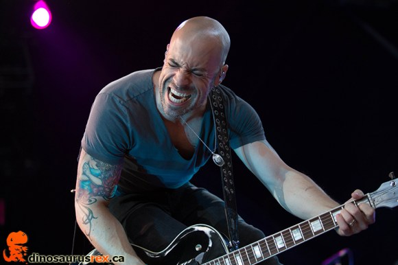 dinosaurus-rex-chris-daughtry-band-molson-canadian-amphitheatre-toronto-2014-015