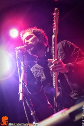 dinosaurus-rex-sam-roberts-band-Toronto-urban-roots-festival-2014-TURF-004