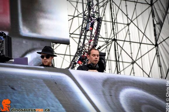 VELD-Music-Festival-2014-NERO