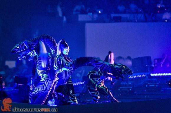 dinosaurus-rex-sensation-canada-2014-toronto-86