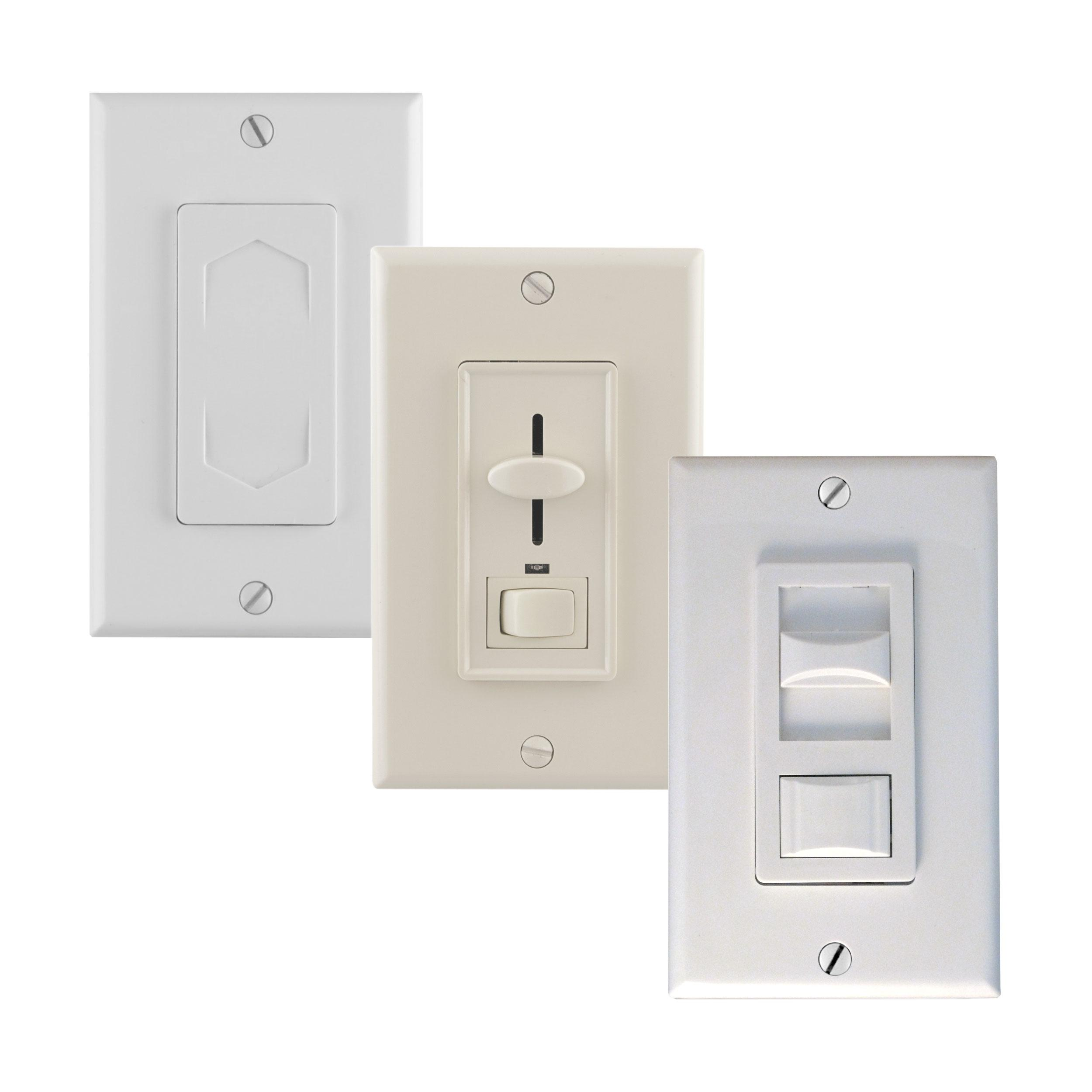 Dimmer Switch Dimmable Leds Electronic Low Voltage Dimmers Reign Led Dimmer