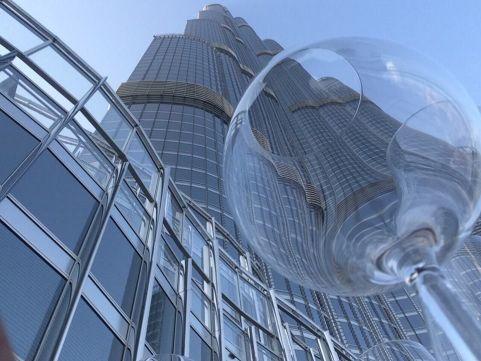 armani-Dubai_Hotel
