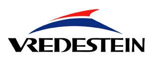 VR_logo