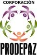 prodepaz