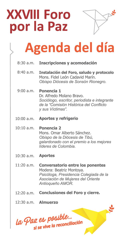 Agenda-Foro-2017