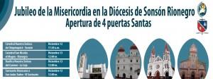jubileo-diocesano-puertas