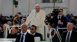 Foto: Lucía Ballester / ACI Prensa