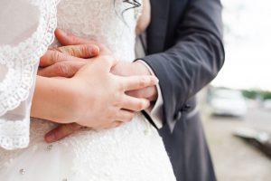 dioc matrimonio