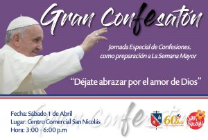 dioc-confesaton2