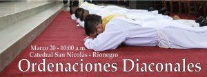 dioc-ordenacionesweb