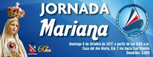 jornada-mariana-afiche