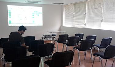 diplomadoenultrasonografiamedica-instalaciones