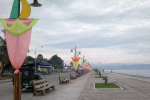 Dipolog Boulevard