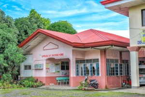 Dipolog Birthing Home