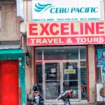 Exceline Travel & Tours
