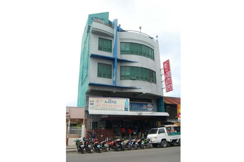 Elze A One Auto Supply Dipolog City Philippines Dipolog City Philippines