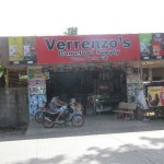 Verrenzo's Gamefowl Supply