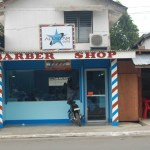 All Star Cuts Barber Shop
