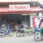 GC Pharmacy