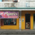 Madeline's Beauty Salon & Spa