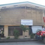 Zamboanga Del Norte DOH Extension Office