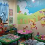 Fernandez Pre-School and Learning Center, Inc.