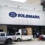 Solidmark Inc.