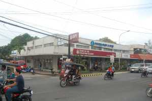 BPI Globe Banko, Inc. a Savings Bank