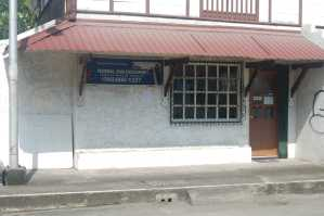 Federal Gun Exchange – Dipolog Branch