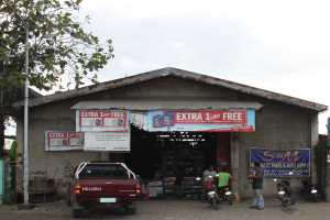 S&M Hydraulic Parts and Auto Supply