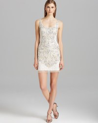 10 Short Little White Dresses To Wear To Your Wedding ...