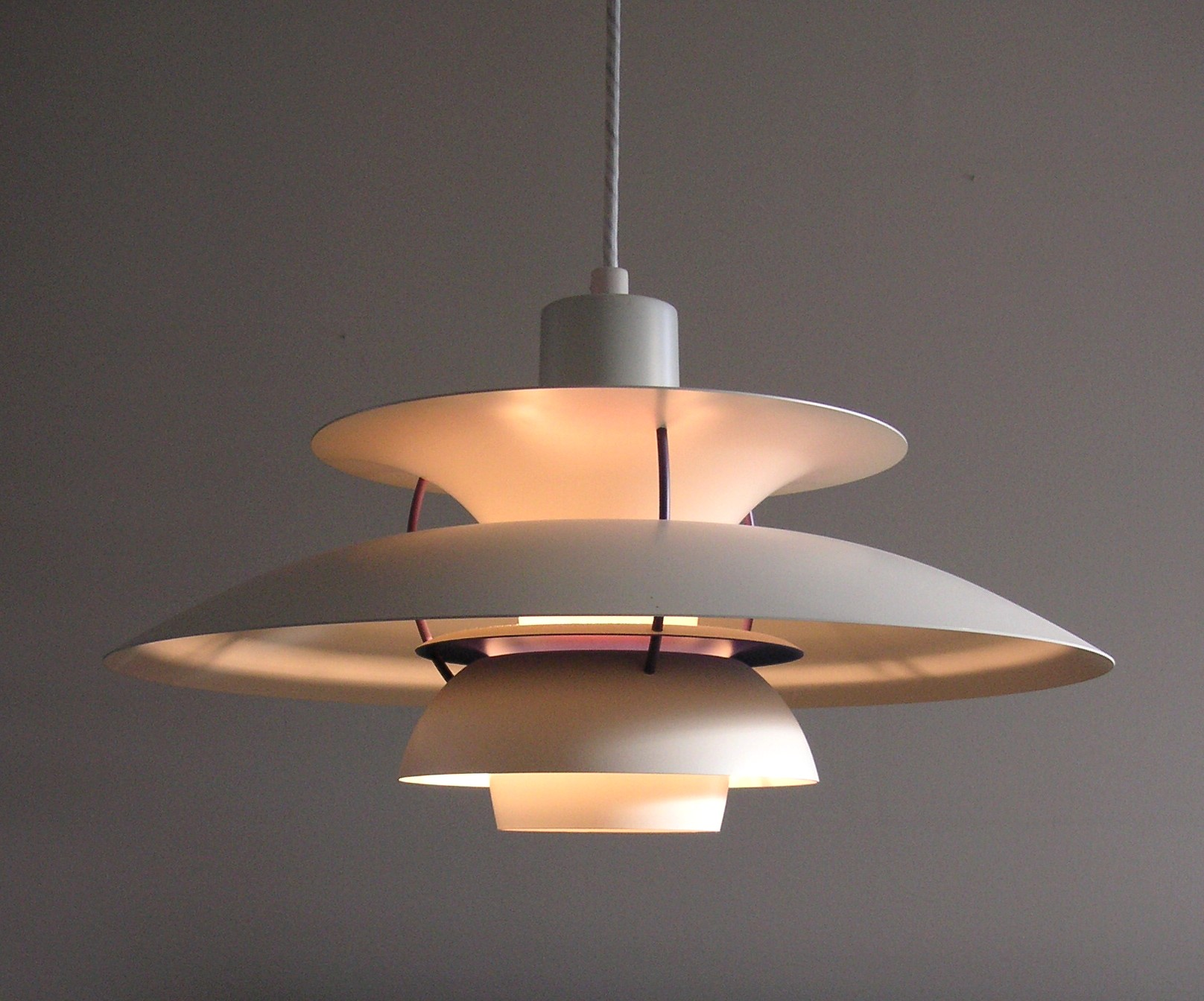 Designer Lampe Design Of Light | Memento
