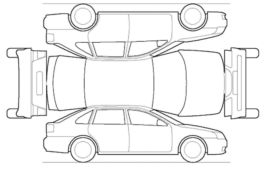 smart 453 engine diagram