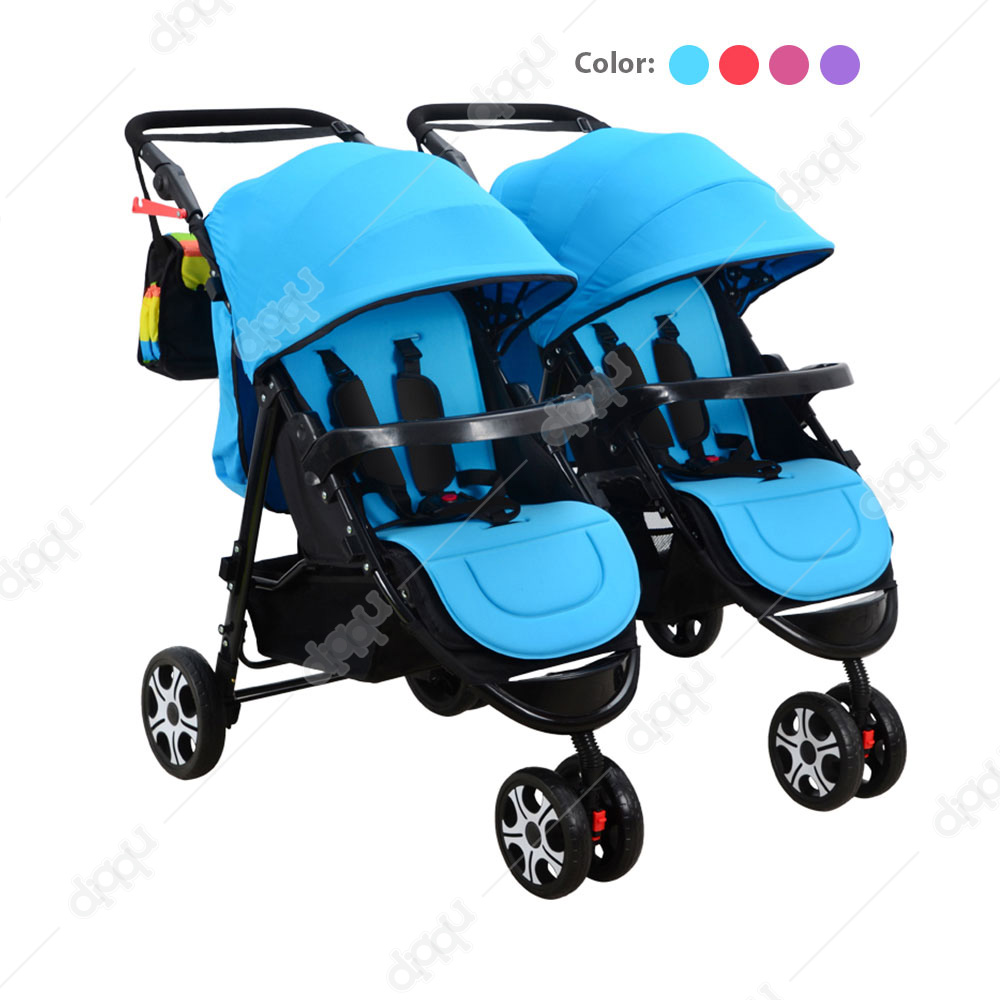 Best Knee Stroller Shop Separable Twin Stroller Buy Separable Twin Stroller