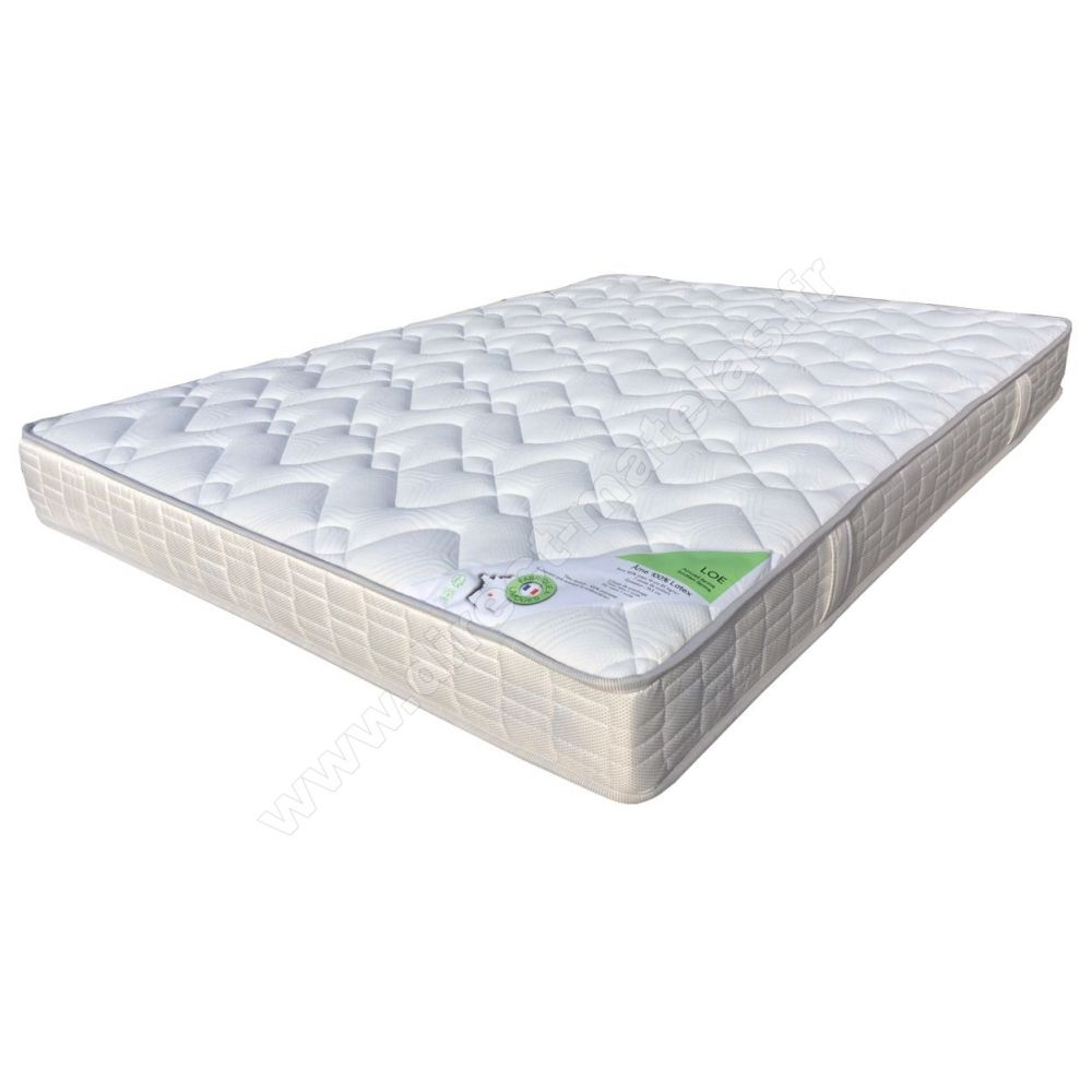 Matelas Latex Memoire De Forme 160x200 Matelas Direct Matelas 100 Latex Lo 160x200