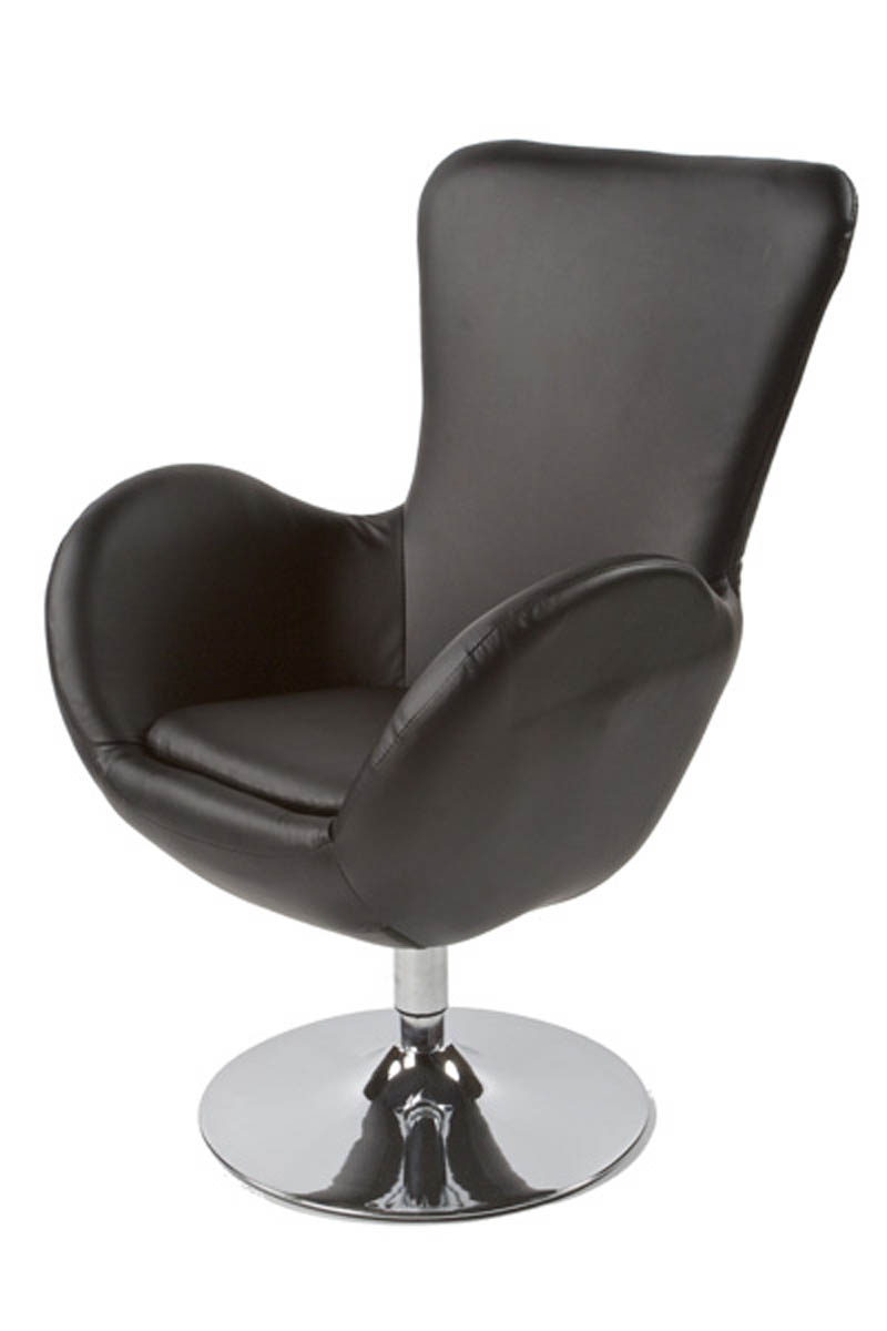 Fauteille Bureau Fauteuil Roulette Posts Of The Week Chaise Roulette 6 1506066091